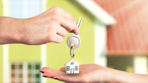 9 Tips For Buying A Home